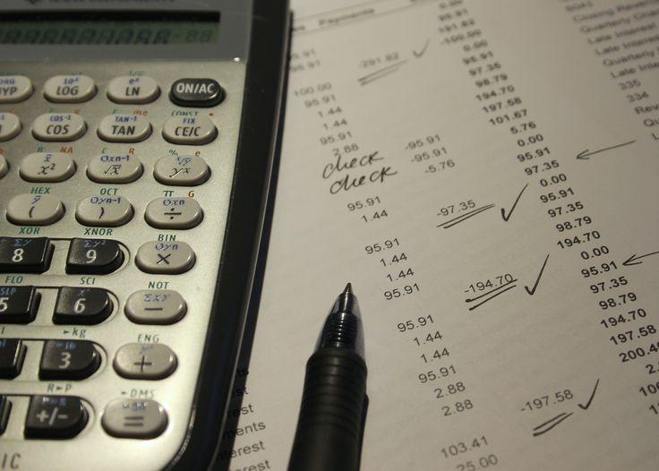 Aké sú podmienky hypotéky pre mladých? Prečítajte si!