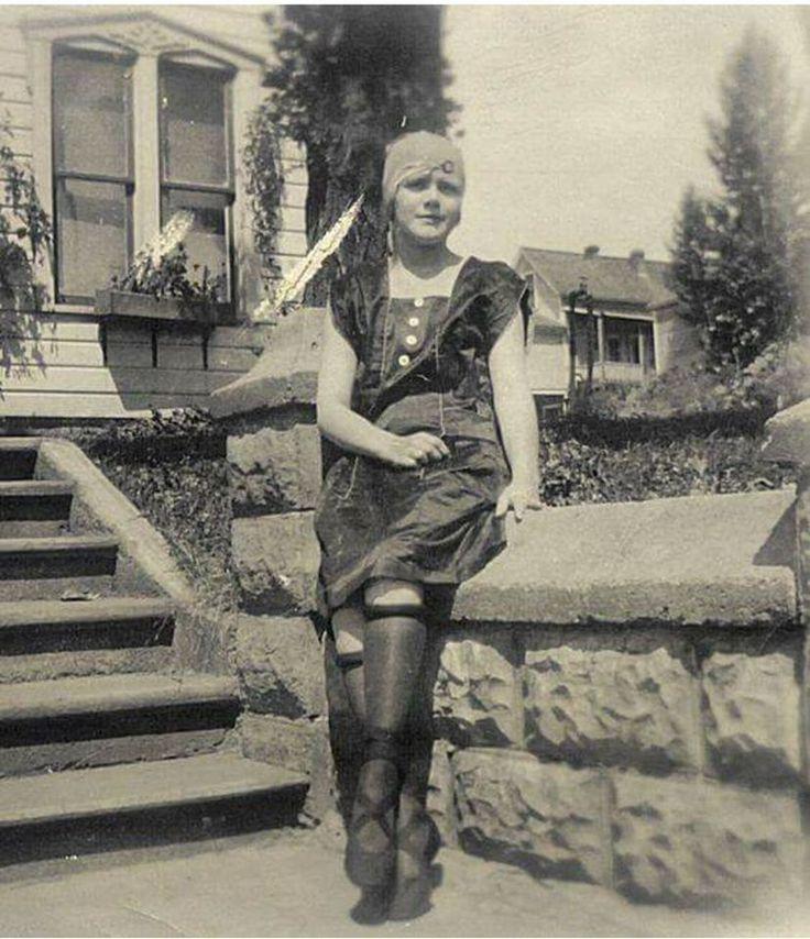 1920 ler İstanbul