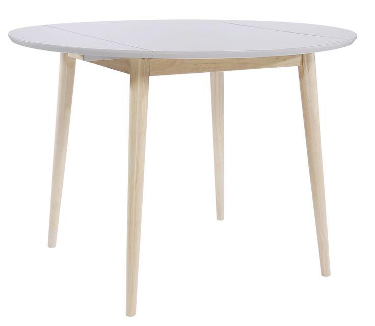 Les 108 meilleures images du tableau inspiration for Table ronde ou rectangulaire pour petit espace