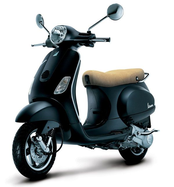 Best 25 Vespa Motor Scooters Ideas On Pinterest Vespa