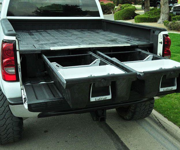 best 25 truck bed organizer ideas on pinterest truck bed storage truck bed box and truck bed. Black Bedroom Furniture Sets. Home Design Ideas