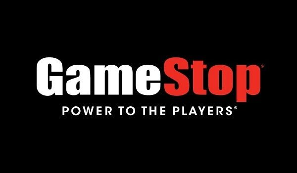 GameStop's Sales Are Bad News For Some Employees #FansnStars