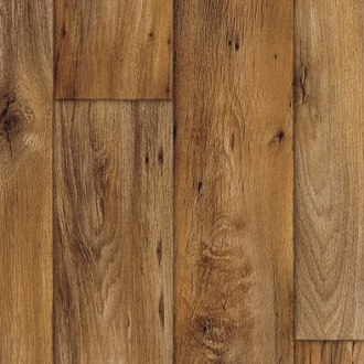 Belgotex vinyl timber flooring. I adore the look of wood floors in bathrooms....now this makes total sense! And less expensive too!!!!