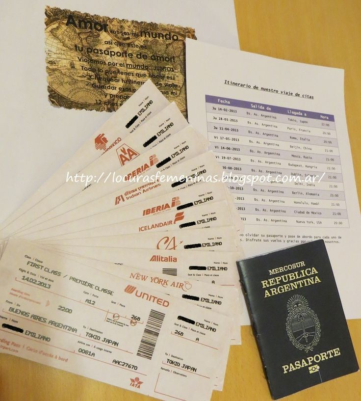 28 best ideas zumba kids images on Pinterest Passport, Spanish - copy zumba punch card template free