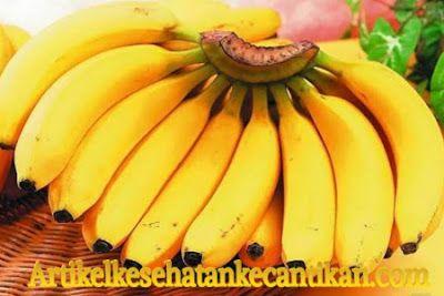 Manfaat dan Khasiat Buah Pisang Untuk Kesehatan dan Kecantikan http://www.artikelkesehatankecantikan.com/2016/05/manfaat-dan-khasiat-buah-pisang-untuk.html