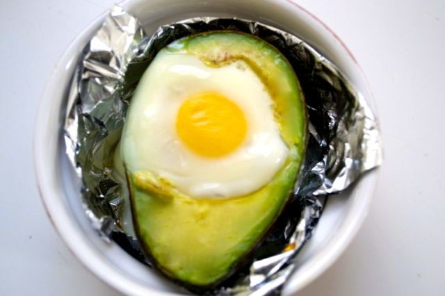 38 Healthy Things To Eat If You Absolutely Hate Salad  - Delish.com