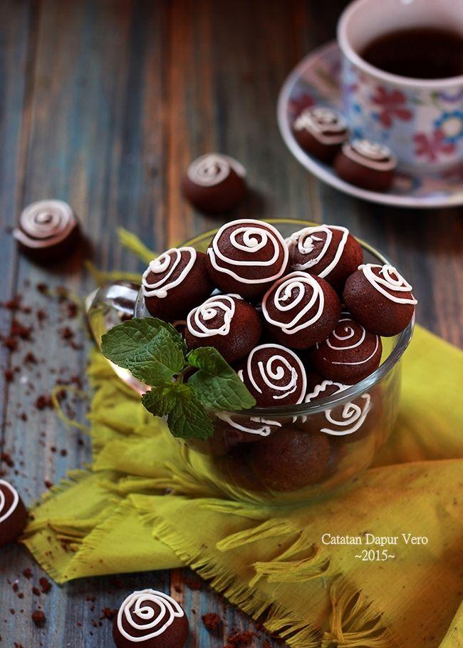 Dapur Cokelat Tebet