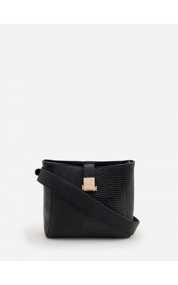 Kupuj Online Torebka Z Motywem Zwierzecym Reserved Xl320 99x Women Handbags Handbag Wallet