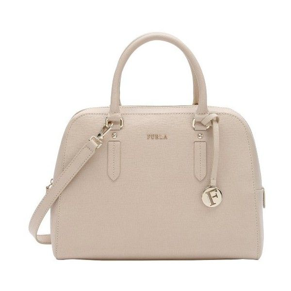 17 Best images about Bags on Pinterest | Furla, Bags and New york