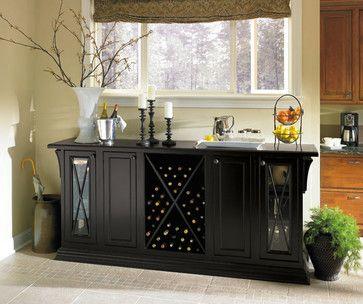 40 best omega cabinetry images on pinterest kitchen cabinets kitchen cupboards and kitchen for Studio41 home design showroom southside chicago