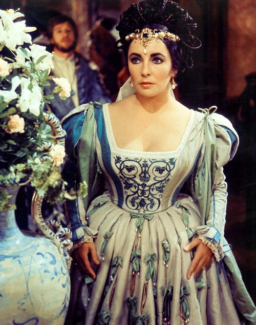 the tamin of the shrew kate You are watching the taming of the shrew movie at putlocker com baptista has two daughters: kate and bianca everyone wants to wed.