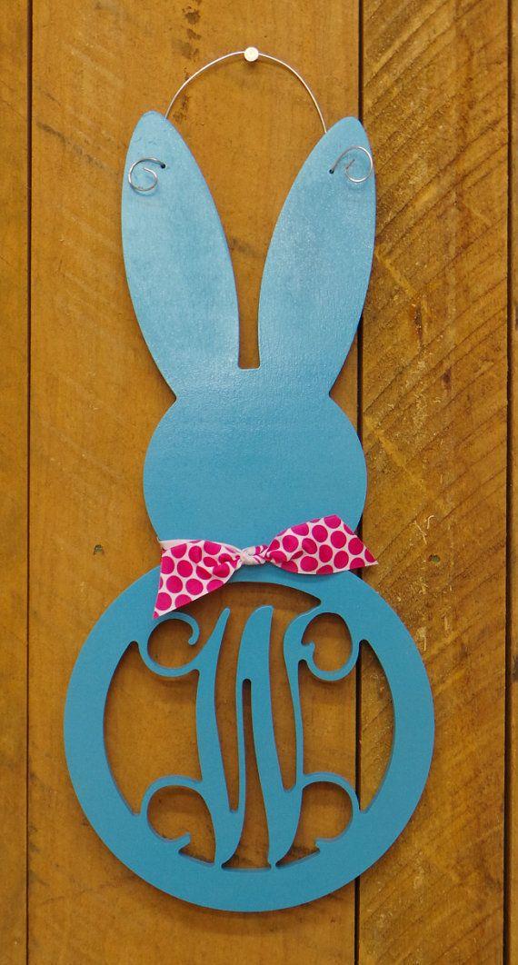 101 best Wood door hangings images on Pinterest Christmas diy - healthcare door hanger