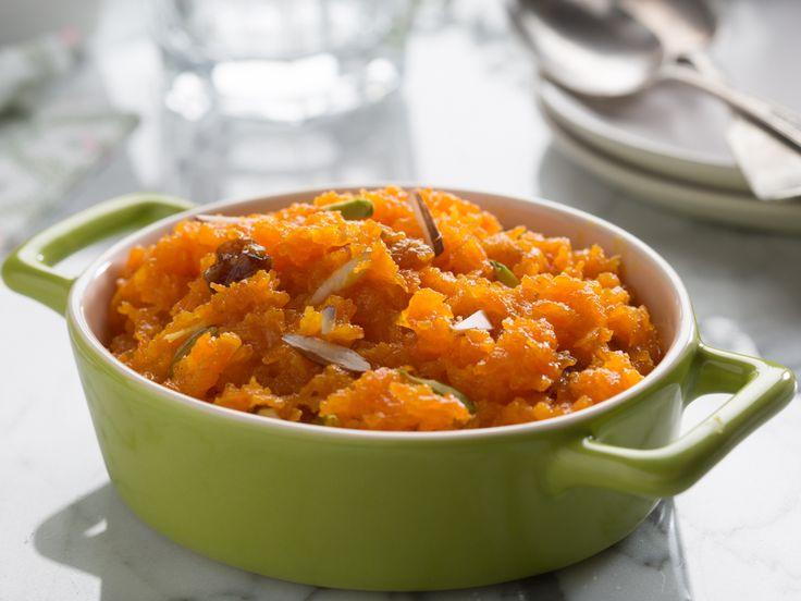 How to make carrot halwa recipe carrot halwa recipe indian how to make carrot halwa recipe carrot halwa recipe indian sweets and carrots forumfinder Gallery