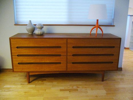 17 best images about seen it on pinterest teak denver Mid century furniture denver