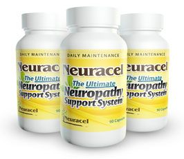 Neuracel has been around for a little while now, and was branded as a miracle cure for nerve pain and struggles when it first hit the markets. Now that it's been around for a little while now, the reception has changed a little bit. This is mainly due to many similar products hitting the market that were effectively duds, which put a lot of strain on brands like Neuracel.