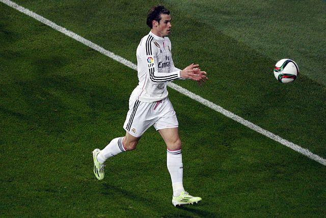 Ο πρώην επιθετικός άσσος και παλαίμαχος της Τότεναμ Terry Gibson πιστεύει πως ο Gareth Bale...