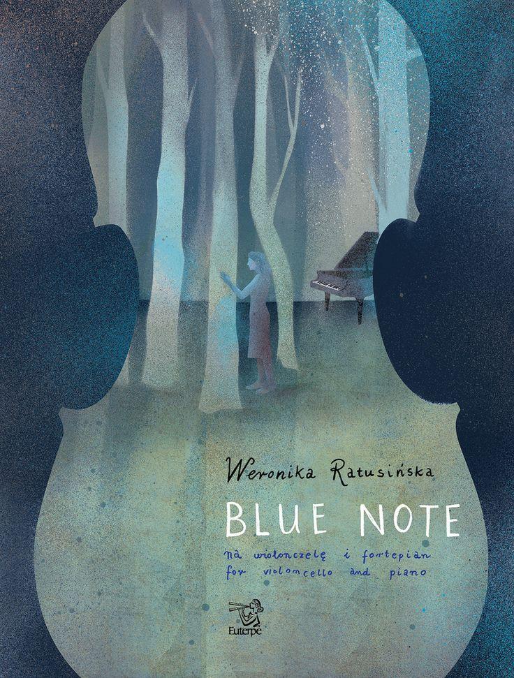 blue_note | 相片擁有者 marianna sztyma