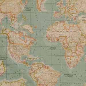 Hertex fabrics_Maps