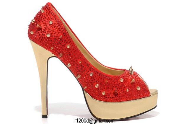where can i rent christian louboutin shoes - Bavilon Salon
