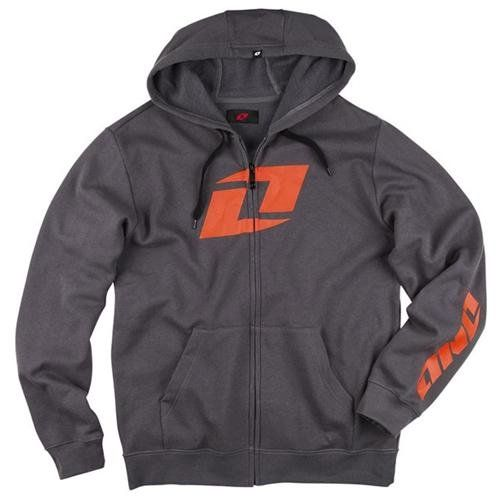 One Industries Icon Zip UP Hoodie http://www.hotzipuphoodies.com/gray-one-industries-icon-hoodie #one #industries #gray #zip #up #hoodies