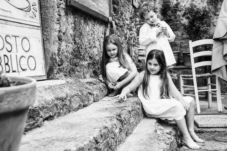 #Childphotography #francescalandi #postopubblico #viadellamore #photography #newbornphotograpy #castiglionedellapescaia