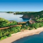 Hilton Papagayo Resort - All Inclusive | Costa Rica Experts