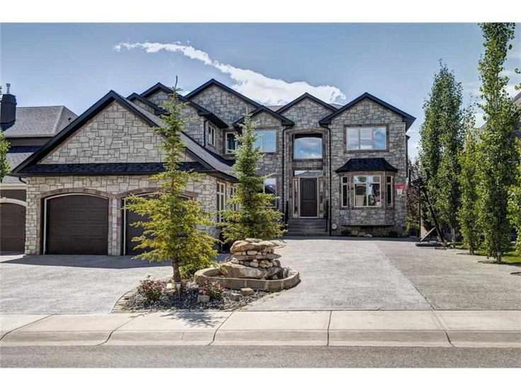 36 Aspen Ridge Bay Sw Calgary Alberta T3H 5M3. Calgary real estate listings & Calgary Calgary Real Estate Agents Tyler and Crystal Tost.