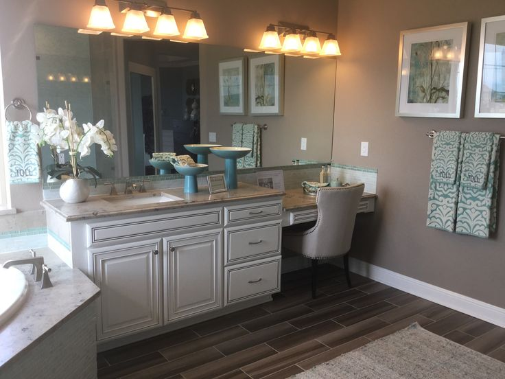 Looking for a new home in Parker, Colorado?  Call Courtney to see the Bella model by Toll Brothers in the Idyllwilde community.