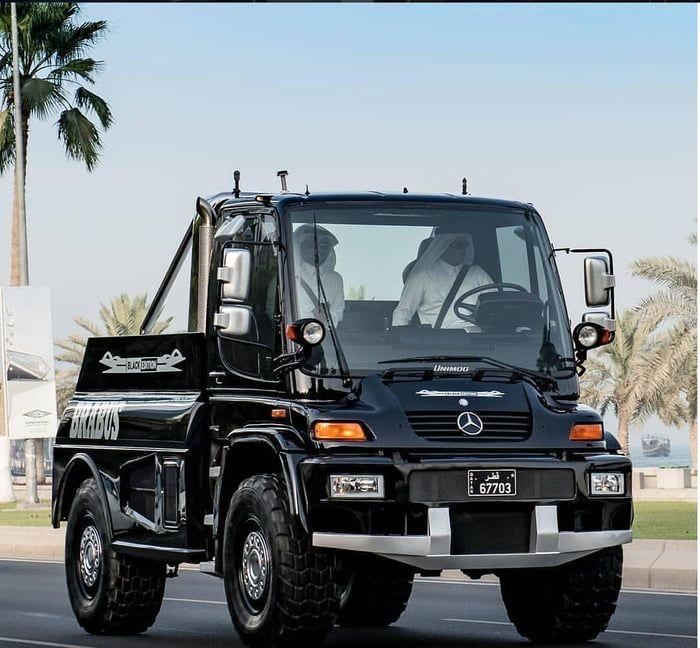 Mercedes Benz 7g Transmission 722 9 Tcu Sensor Y3 8n1 Y3 8n2
