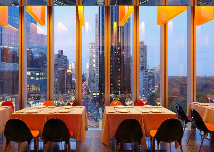 http://www.foodbeast.com/news/50-breathtaking-restaurant-views/