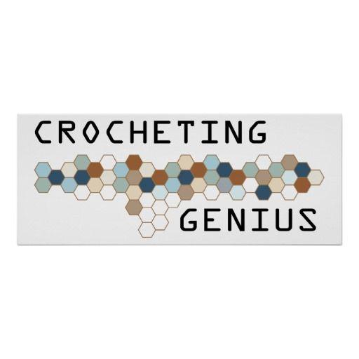 Knitting Jokes Posters : Best images about crochet knitting humor on pinterest