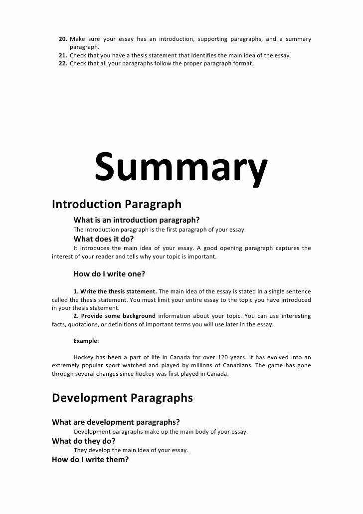 Admission paper writers site online