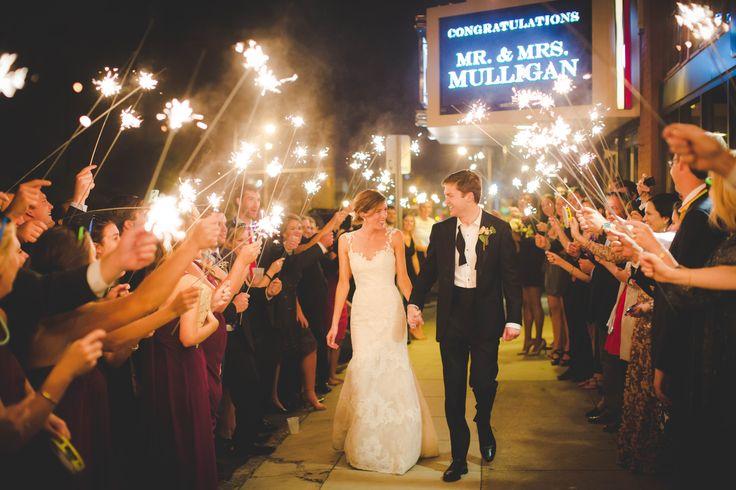 Blackburn Wedding Reception at Iron City   Photography by Holland Williams Photography    Alabama Wedding Venues   Birmingham Wedding Venues