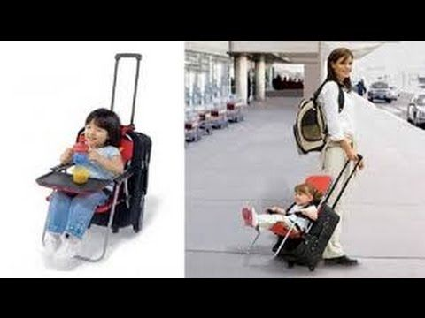 have kids? love to travel? ride on carry on what a brilliant idea!  this product is the new traveling with kids solution why to carry all the bags and add a stroller when  you can have ride on carry on that allows you to attech a uniqe child chair to your bags and have a smoode rid to your destination. i think it's a wonderful and effactive solution  Ebay Top Rated Seller – http://34.gs/mz9w  amazon (cheper): http://34.gs/kd6c