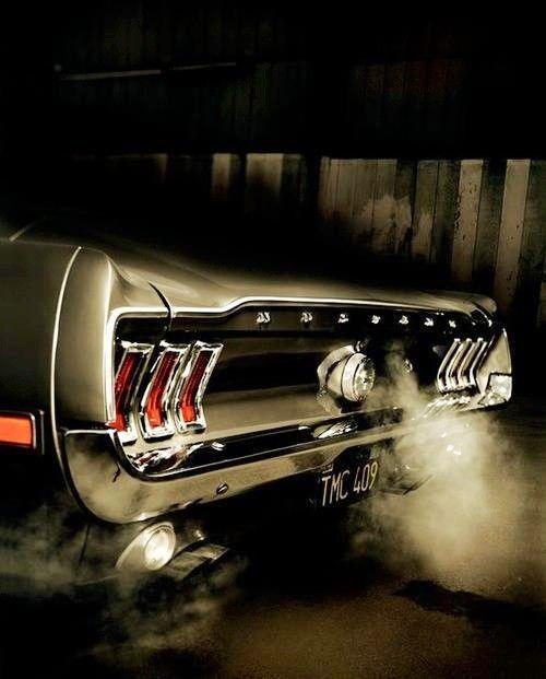 Mustang VISIT US :) PASSEZ NOUS VOIR :) http://www.facebook.com/PHOTOSERVICE.CA