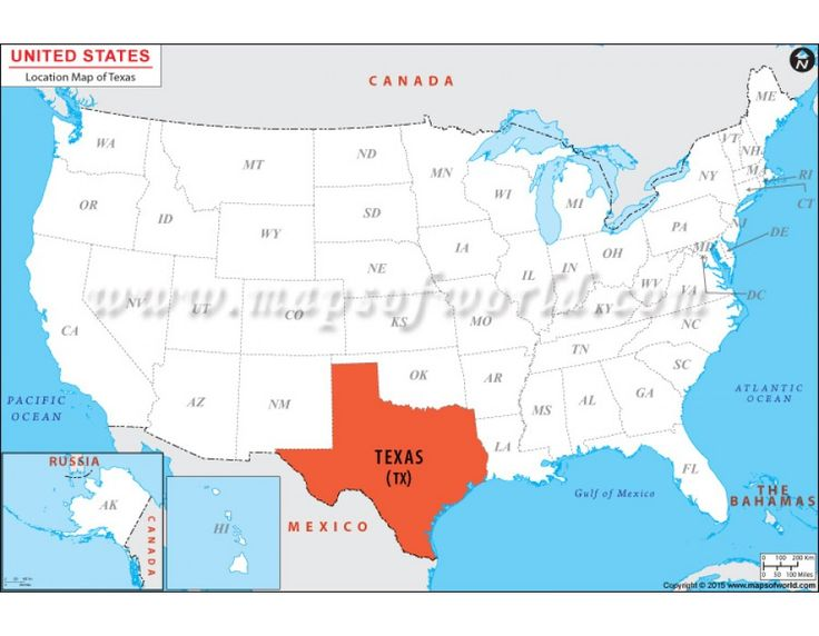 Best US Maps Images On Pinterest Maps Texas And South Carolina - North dakota on the us map
