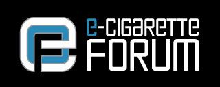 Welcome to ECF! We are the world's largest electronic cigarette website. Here you'll find a world of ecig information, discussion, everything for new and old users, honest reviews, and a whole lot more!