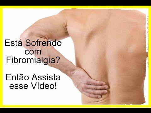 Fibromialgia Tem Cura? Confira algumas dicas para tratamento de fibromialgia - YouTube