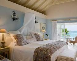 76 Best Beds Images On Pinterest | Bedrooms, Beach Bedrooms And Master  Bedrooms