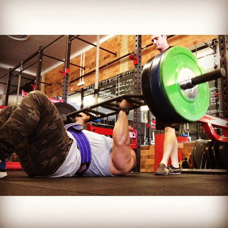 https://flic.kr/p/WHsmpP | Exercise, Workout, Gym Personal Trainer Runcorn, Australia | Follow Us On : www.instagram.com/nustrength4122  Follow Us On : www.facebook.com/NuStrength  Follow Us On : followus.com/nustrength  Follow Us On : vimeo.com/personaltrainerbrisbane  Follow Us On : www.youtube.com/channel/UCtqNJLaKonF43Va4Yv3zlDw