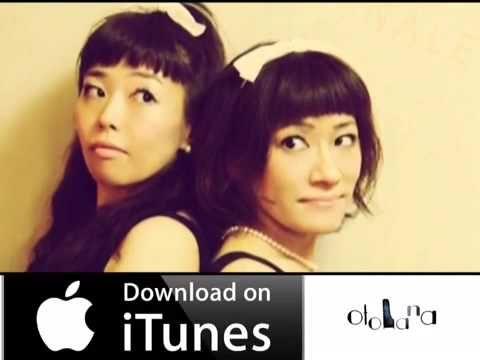 http://itunes.apple.com/jp/album/finale-single/id959843499  FINALE -otohana ¥250 / $1.29    #music #musica #musique #musik #piano #itunes #instrumental