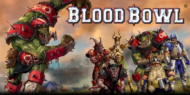 blood-bowl-video-game