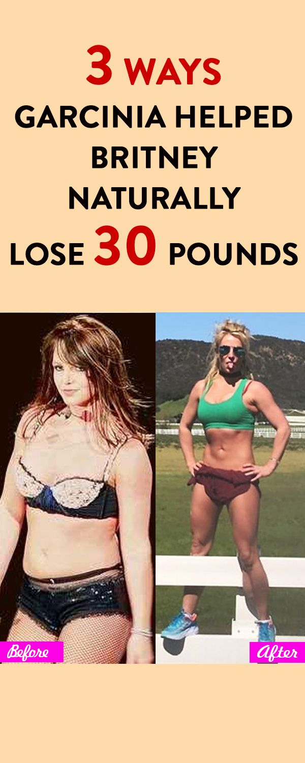 how to lose 30 pounds in a month naturally