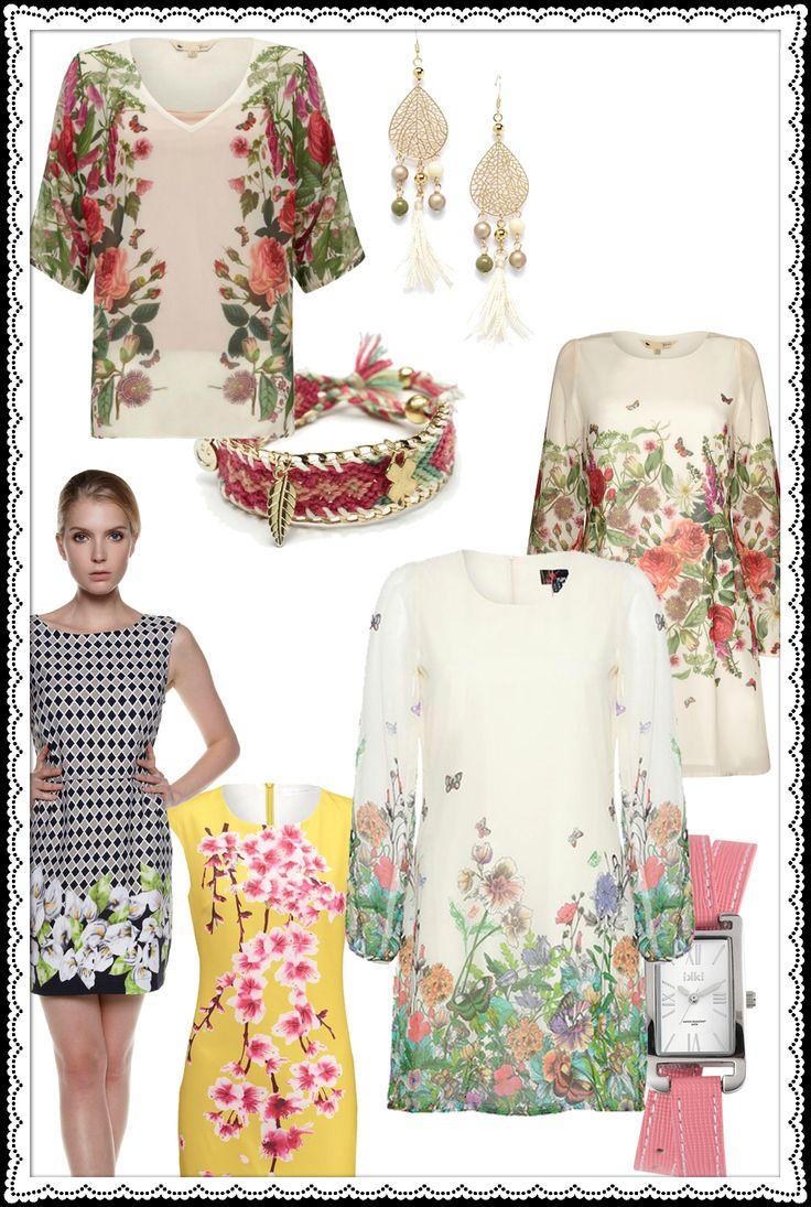 Vin'street Roeselare - De Munt  Yumi Anonyme designers ikki titto juwelen jurkjes jurk kleedje dress Meisjes Dames girls shoppen winkelen