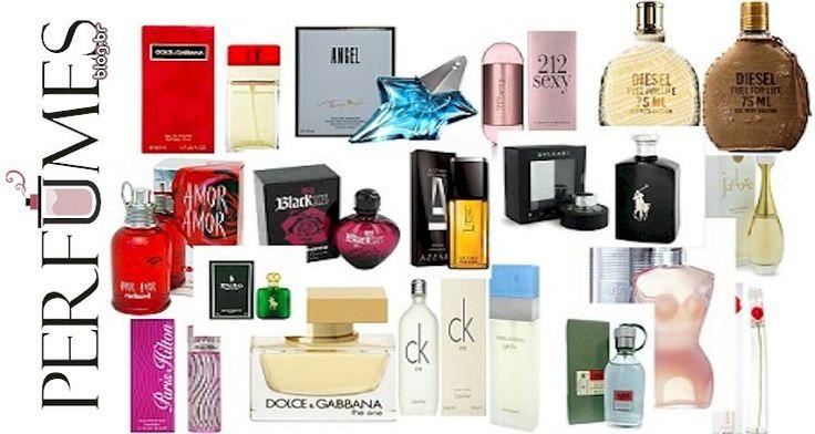 O site Try new perfumes esta distribuindo tem mais de 2 mil amostras grátis de perfume para o Brasil.Eles vão enviar-lhe uma amostra de 2 ml desta uma fragrância aleatória.Para pedir sua amostra grátis basta clicar no link acima e e preencher corretamente seus dados.SE você for um dos 2 ...