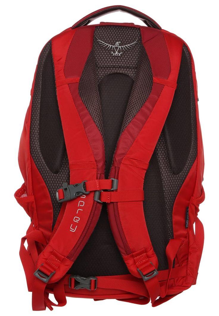 ¡Consigue este tipo de mochila de Osprey ahora! Haz clic para ver los detalles. Envíos gratis a toda España. Osprey QUASAR 28 Mochila de senderismo robust red: Osprey QUASAR 28 Mochila de senderismo robust red Deporte   | Deporte ¡Haz tu pedido   y disfruta de gastos de enví-o gratuitos! (mochila, backpack, rucksack, backpacks, mochila, mochilas, petates, petate, body pack, cross-body pack, waist pack, rucksack, mochila, sac à dos, zaino)