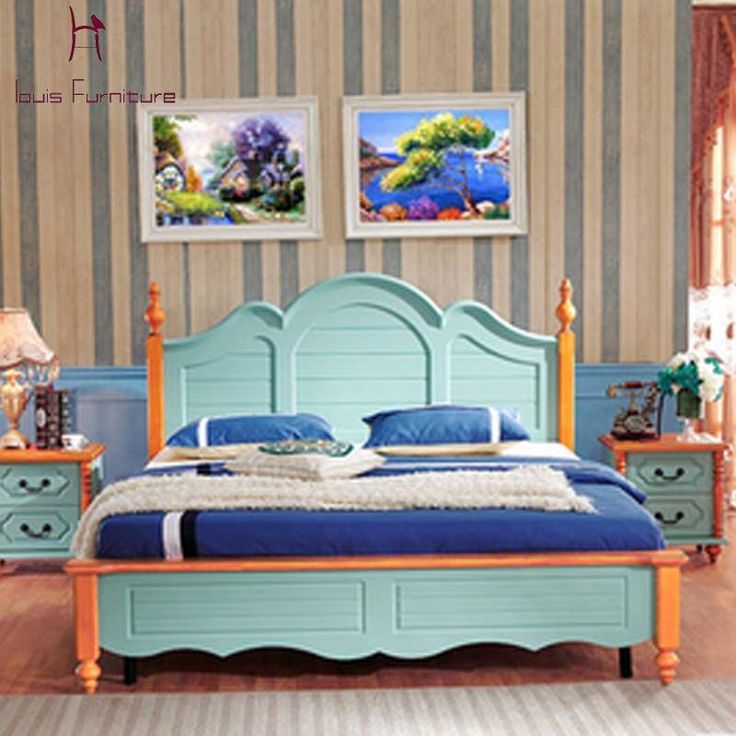 Cheap furniture hotel, Buy Quality bed brace directly from China furniture sofabed Suppliers:  This size is 1800 * 2000There are ligtblue and greycolors for your choice In addition to th