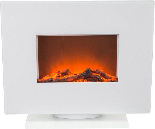 Elektrokamin B991849 Fur Stand Und Wandmontage Home Decor Decor