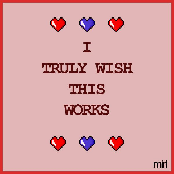 bluehearth, corazón azul, amor, cuchitura, mimysá