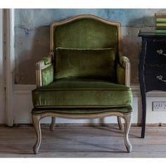 Resultado de imagem para troca de cadeiras charge
